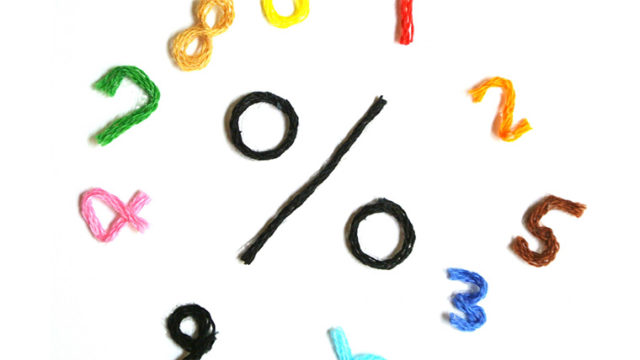 オッズのイメージ図