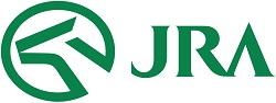 JRAのロゴ
